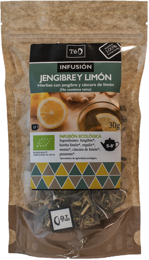 infusion-jengibre-y-limon.png